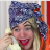 :iconshanaynay-plz:
