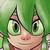 :iconshane-emeraldwing: