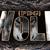 :iconshanecwolf: