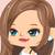 :iconshanedawsonlover123: