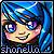 :iconshanella: