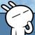 :iconshang114959874: