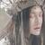 :iconshanhuang: