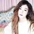 :iconshanhyun: