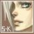 :iconshani-kun: