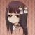 :iconshann-d: