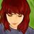 :iconshannon-erin941: