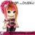 :iconshannonfan: