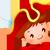 :iconshannudarling: