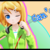 :iconshanny-chan:
