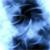 :iconshanri-ravenhawk: