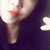 :iconshanshan33: