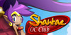 :iconshantae-oc-club:
