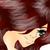 :iconshantee666:
