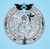 :iconshantorion: