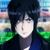 :iconshanzz-kun: