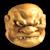 :iconshaokhan: