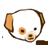 :iconshaoki-uzumi: