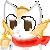 :iconshaolimiyuki: