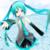 :iconshaomai56:
