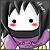 :iconshaori90: