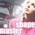 :iconshapemaster: