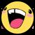 :iconshaplz: