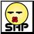 :iconshappass: