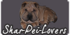 :iconshar-pei-lovers: