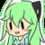 :iconshar3347:
