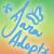 :iconshara-adopts: