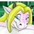 :iconshara-bovine: