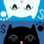 :iconshara-shur0: