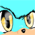 :iconshara-the-hedgehog:
