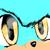 :iconshara-the-hedgehog:
