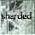 :iconsharded: