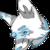 :iconshardwolf3: