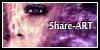 :iconshare-art: