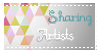 :iconshare-artists:
