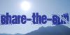 :iconshare-the-sun: