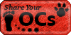 :iconshare-your-ocs: