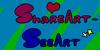 :iconshareart-seeart: