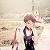 :iconshareen56: