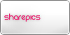 :iconsharepics: