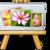 :iconsharewallpaper:
