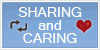 :iconsharing-and-caring: