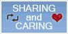:iconsharing-and-caring: