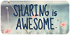 :iconsharing-is-awesome: