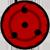:iconsharinganlord216: