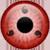 :iconsharinganromia: